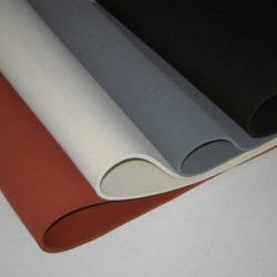 пластина силиконовая термостойкая
