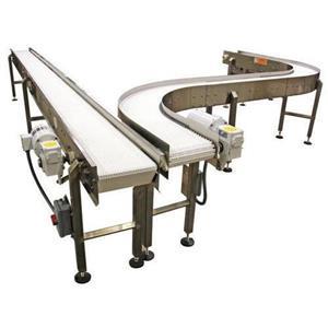conveyor-system-500x500 (Copy)