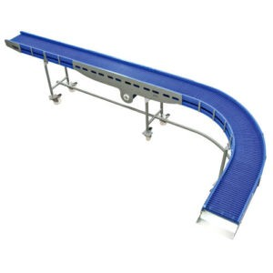 curved-conveyor-belt-500x500