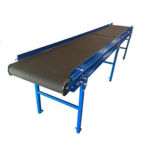 industrial-conveyor-500x500
