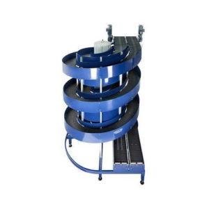 spiral-conveyor-500x500