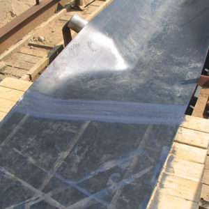 Dock-conveyor-belts-cold-vulcanization